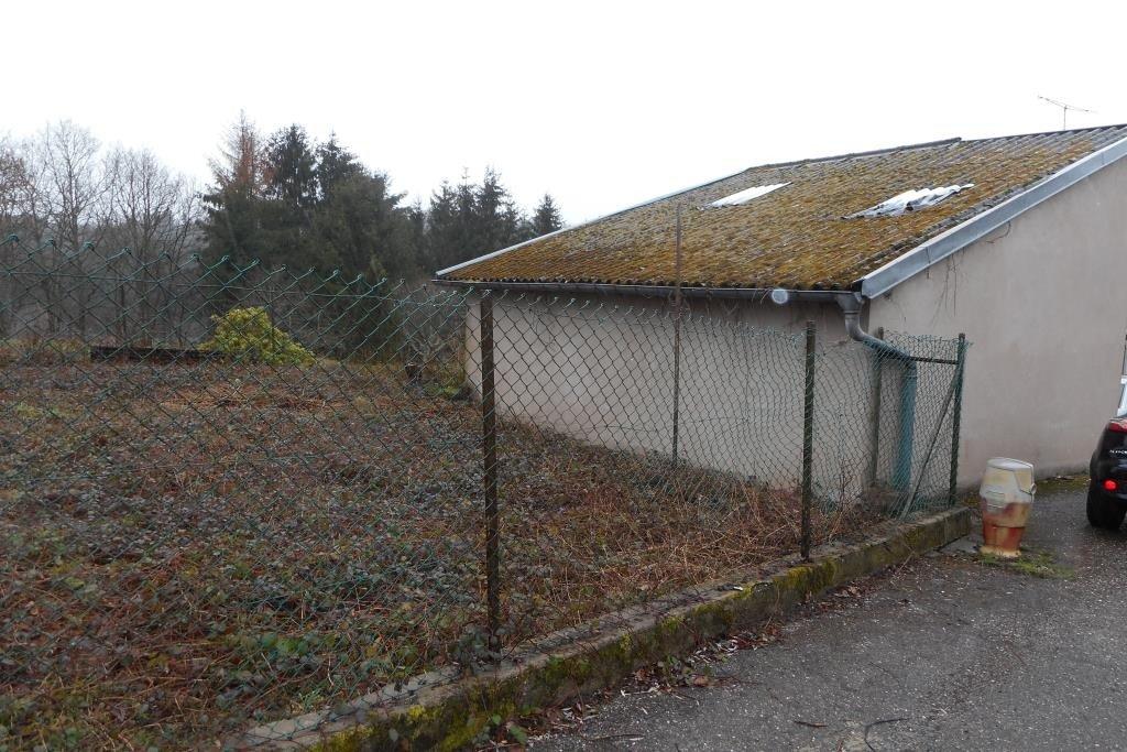 Vente Maison de village val et chatillon