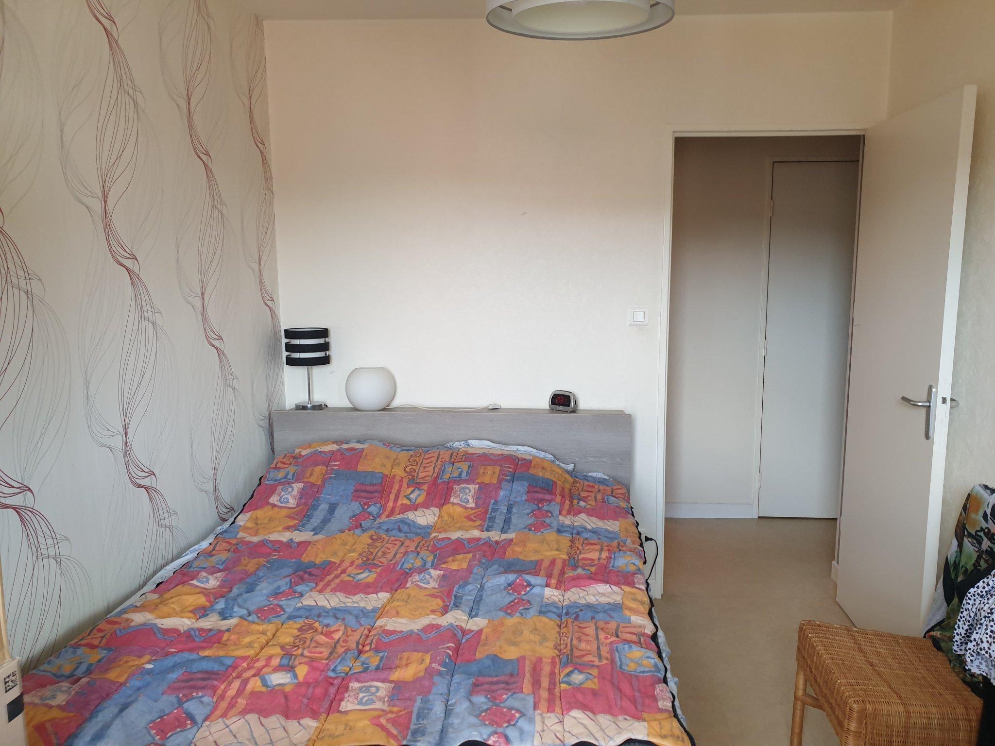Vente Appartement flavigny sur moselle